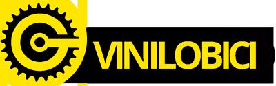 vinilobici